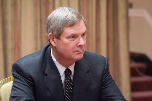 tom_vilsack_changegov_press
